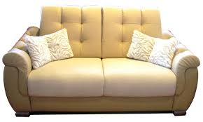 rate furniture brands. Top Leather Furniture Brands. Epic Sofa Brands 68 About Remodel With L Rate