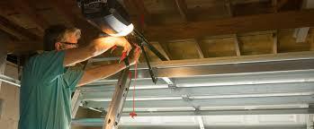 garage door contractorGarage Door Contractor Riverview FL  Copper Top Garage Doors