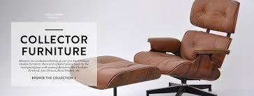 vintage 70s furniture. Vintage Furniture 70s