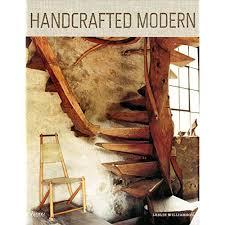 <b>Handmade Modern</b>: Amazon.com