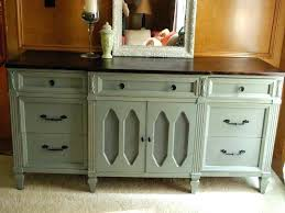 redoing furniture ideas. Redoing Furniture Ideas Cool Inspiration Refinishing Dressers Crafty Repainting .