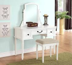grey vanity table full size of bedroom vanity furniture beauty desk with mirror cherry makeup vanity table with grey makeup vanity set