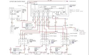 2001 ford f150 wiring diagram knz me 2001 f350 wiring diagram at 2001 F350 Wiring Diagram