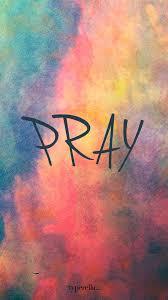 Bible verse wallpaper, Prayer wallpaper ...