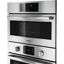 bosch convection microwave. Wonderful Convection Bosch 500 SERIES30 In Convection Microwave V