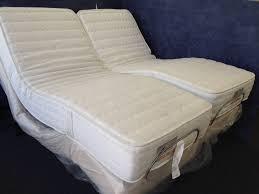 queen mattress bed. Dual Queen Mattress Bed M