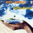 Bildergebnis f?r Album Peter Cornelius Reif F?r Die Insel