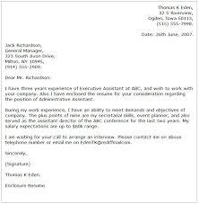 Resume CV Cover Letter  general office clerk sample resume