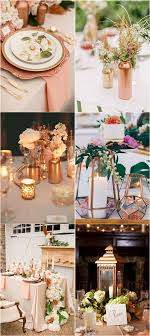 Wedding Themes Ideas Best Photos Cute Wedding Ideas