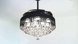 interior chandelier light kit adorable lamp shade kits antler kitchen pink for ceiling fan diy chandelier