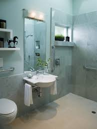 accessible bathroom design. Contemporary Bathroom Accessible Bathroom Designs Handicap Ideas  Pictures Remodel And To Design I