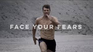 fears motivational workout video hd