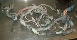 gm tbi wiring harness change your idea wiring diagram design • fuel injection conversion using a gm tbi efi system rh gearhead efi com tbi fuel injection wiring harness tbi fuel injection wiring harness