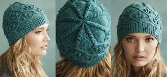 Knit Hat Patterns New 48 Mustknit Hat Patterns
