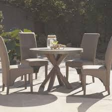 dining sets contemporary vine dining table and chairs beautiful aluminum dining room chairs awesome new