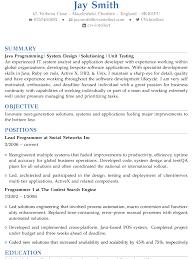 Online Resume Maker Software Free Download Resume Templategnificentker Free Stunning My Builder Cv Jobs For 40