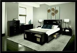 feng shui bedroom furniture. Bedroom Furniture Designs For X Room Feng Shui G