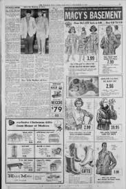 The Kansas City Times from Kansas City, Missouri on December 14, 1957 ·  Page 17