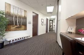hallway office. Hallway Office. Office Hallway. Attractive Decorating Ideas W