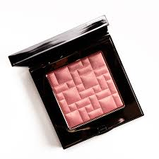 <b>Bobbi Brown Sunset Glow</b> Highlighting Powder Review & Swatches