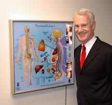 Chiropractic 3d