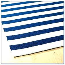 striped rug runner blue white striped rug runner navy and attractive striped runner rug uk striped rug