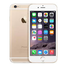 Apple iPhone 6 32 GB puhelin, hinta 319 - Hintaseuranta Apple iPhone, x - DNA