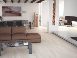 Woonkamer Interieur 2018 Huisdecoratie Ideeën