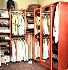 closet bedroom ideas. Shoe Closet Bedroom Ideas