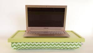 desk the slate mobile lapdesk amazing laptop lap desk the slate mobile lapdesk great laptop