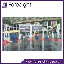diy portable stage small stage lighting truss. American Small Stage Lighting Truss Cover Aluminum Roof,Dj Speakers Sets,Event System - Buy System,Led Light System,Speaker Lift Diy Portable /