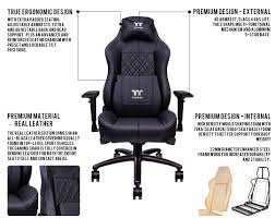 perfect posture chair. Comfortable Sitting Posture, Providing The X COMFORT Real Leather Gaming Chair With Perfect Mix Of Form, Function, And Durability Desired By Gamers. Posture U