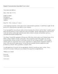 Marketing Director Cover Letter Sample Komphelps Pro