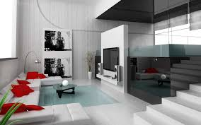 New Design Of Living Room Interior Designs For Living Rooms Decoration Ideas Blog Also White