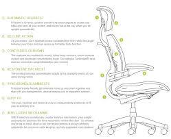 freedom chair parts. freedom chair parts repair