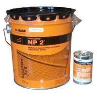 Polyurethane Sealants Sealant Engineering Construction