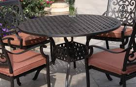 wicker patio set sets modern outdoor ideas medium size trendy patio table set clearance astonishing bistro sets outdoor small furniture