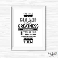 inspirational wall art for office. leadership quotes for office wall art motivational decor printable success inspirational teamwork canvas quote cubicle p