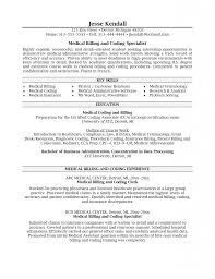 Download Procurement Specialist Cover Letter