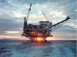 Image result for pictures oil wells