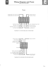 com type wiring diagrams key