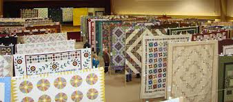 41st Annual Quilt Show Opens 2017 Season at Sauder Village – The ... & Archbold, OH – Recognized as one of the top quilting events in the Midwest,  the 41st Annual Quilt Show at Sauder Village is again expected to draw  quilters ... Adamdwight.com