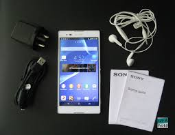 Sony Xperia T2 Ultra Dual Review ...