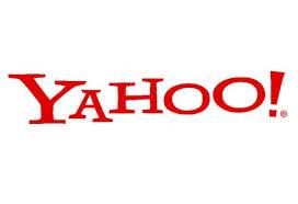 Yahoo Mla Format Example Essay Results Regarding Sample In     Fascinating Resume
