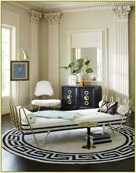 home and furniture endearing jonathan adler rugs in finding the right rug best for your