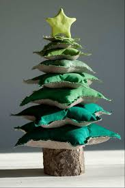 Unique Christmas Trees 10 Unusual Christmas Trees Part 2 Tinyme Blog
