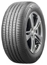 Автомобильная <b>шина Bridgestone Alenza</b> 001 225/65 R17 102H ...