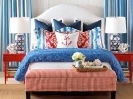 nautical bedroom furniture. beach house decorating | nautical home interiors: bedroom ideas furniture n