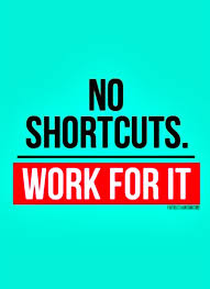 Hard Work Motivational Quotes Fascinating Hard Work Quotes 48 Sayings To Strengthen Your Work Ethic