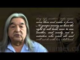 Tecumseh Quotes Cool BATTLE OF THE THAMES 48 Tecumseh Quote 48 YouTube